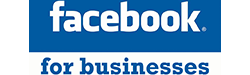 Fecebook Business