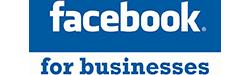 Fecebook Business