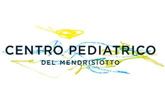 centro_pediatrico_mendrisio